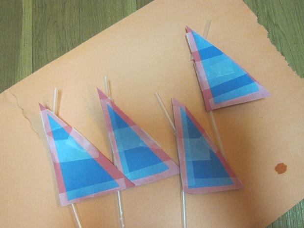 craft 1 (2)