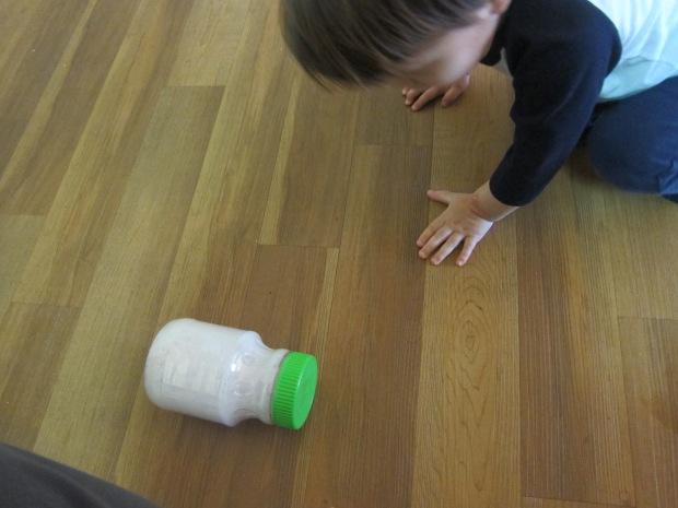 toddler 1 (4)