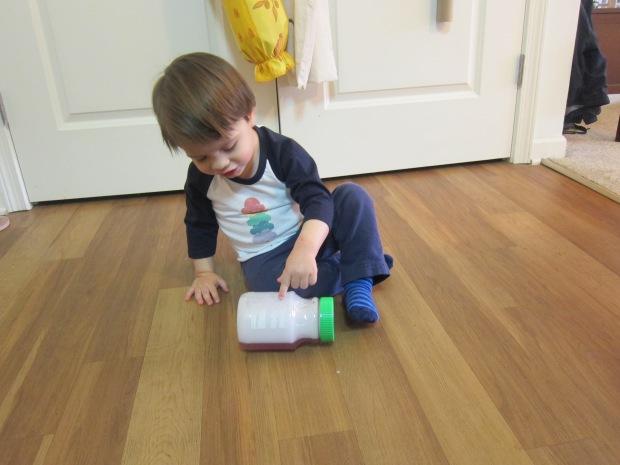 toddler 1 (5)