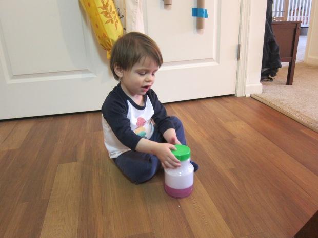 toddler 1 (6)