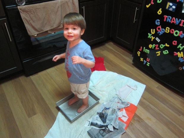 toddler 10 (4)