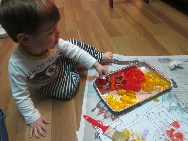 toddler 8 (3)