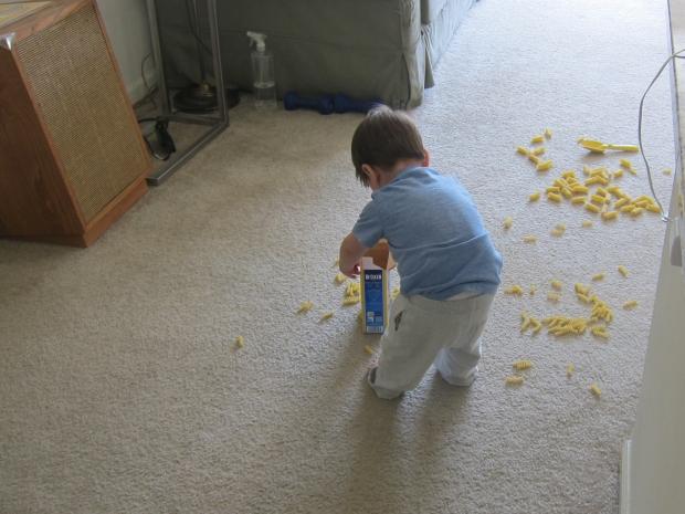 toddler 9 (6)