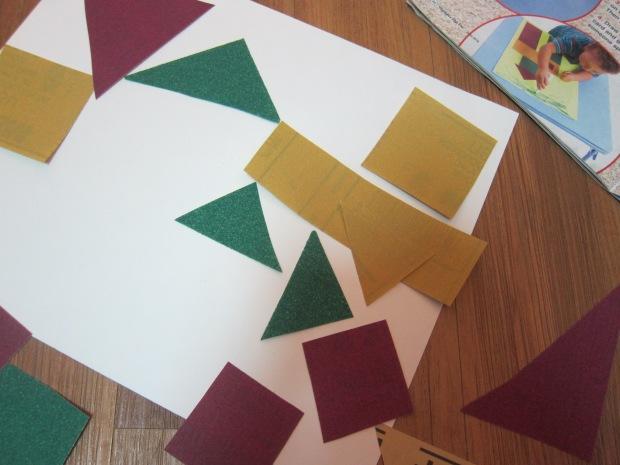 Sandpaper (1)
