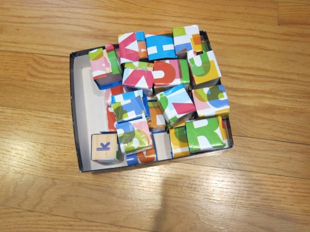 Birthday Blocks (1)