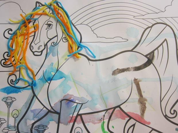 Horse Theme (1)