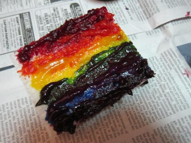 Rainbow Painting (4)