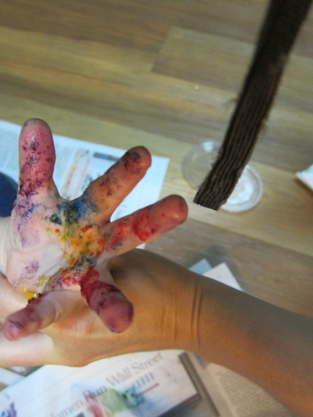 Rainbow Painting (6)