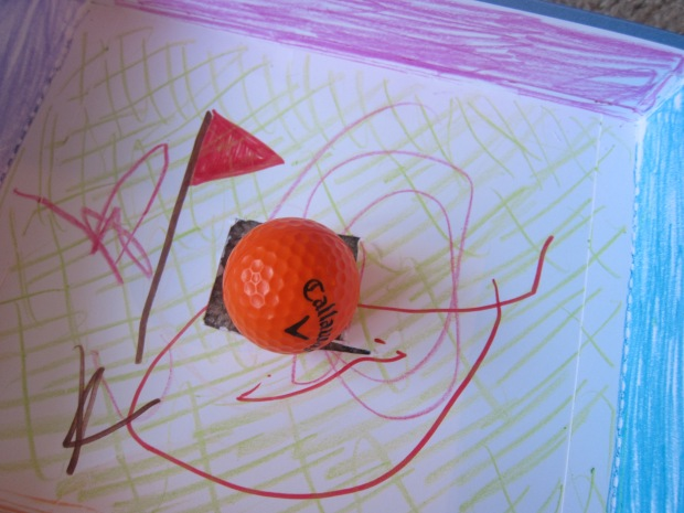 Shoebox Golf (1)