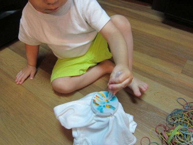 Toddler Tie-Dye (2)