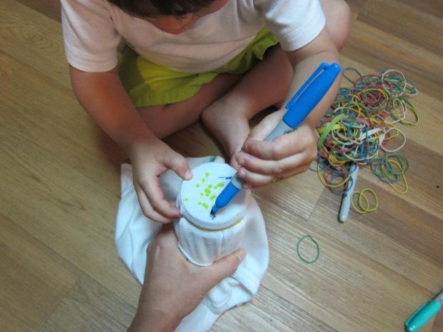 Toddler Tie-Dye (3)