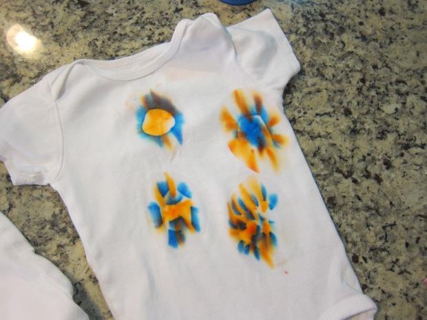 Toddler Tie-Dye (5)
