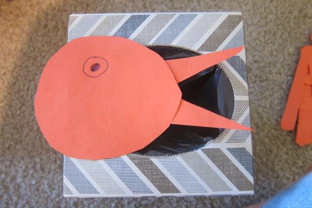 bird-alphabet-4