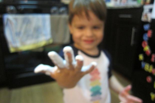 handprint-bird-2