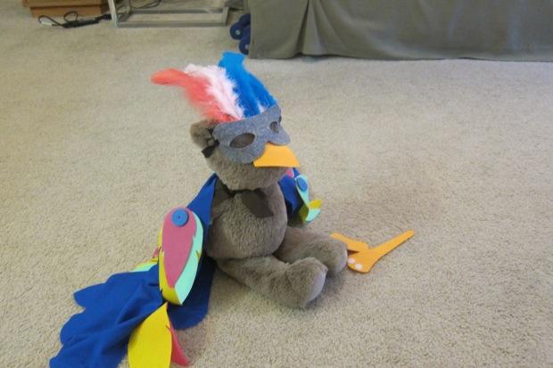koala-bird-13