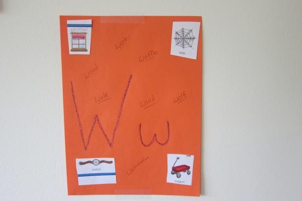 w-week-26
