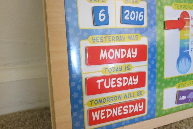 y-week-9