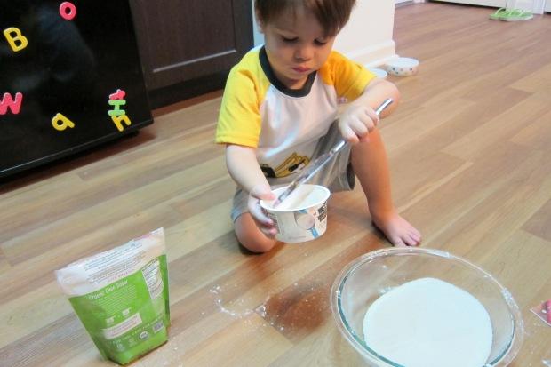yogurt-cake-2