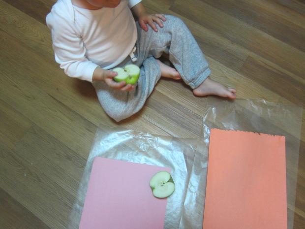 apple-prints-1
