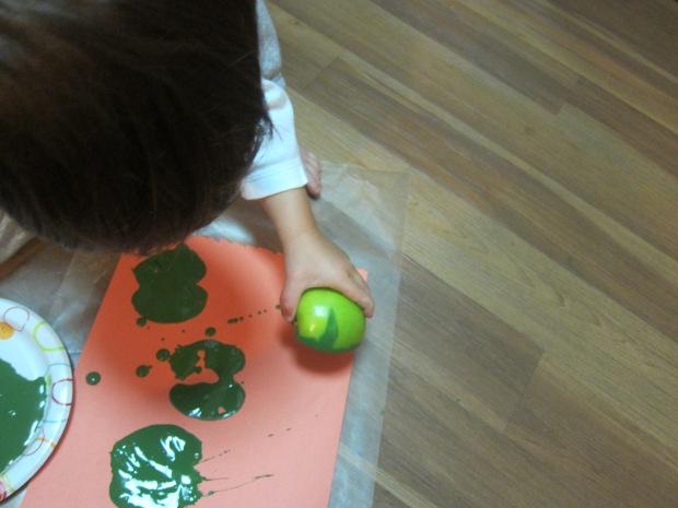 apple-prints-3