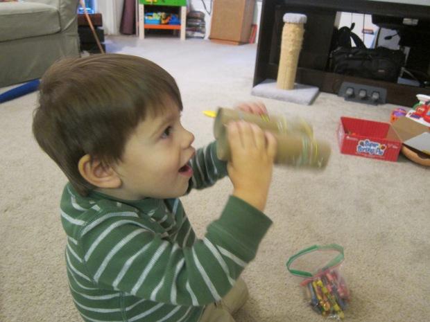 binoculars-3