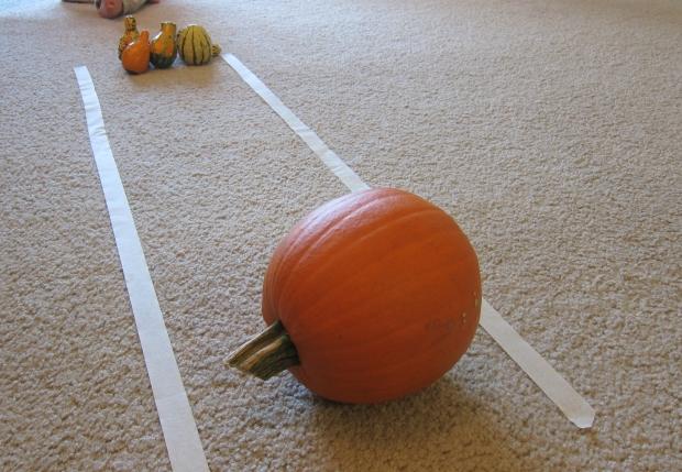 Harvest Bowling (1).JPG