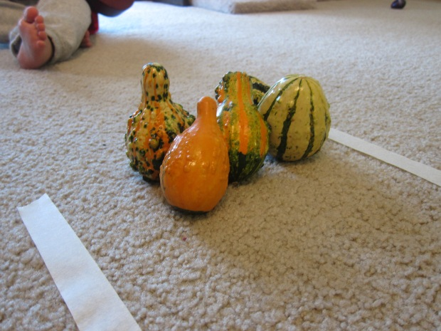 harvest-bowling-2