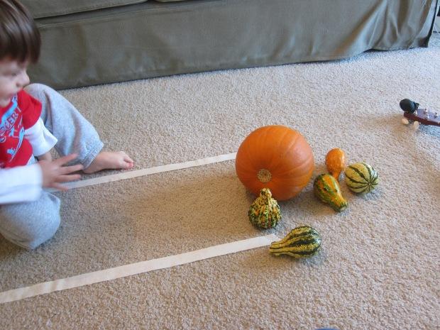 harvest-bowling-4