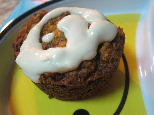 healthier-carrot-cupcakes