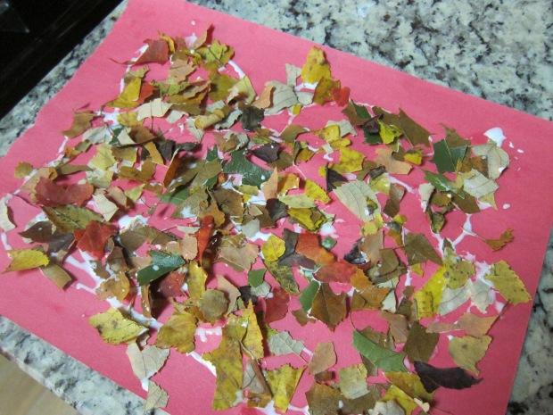 leaf-glitter-3