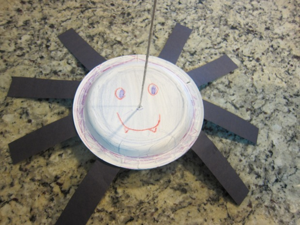 paper-plate-spider-3