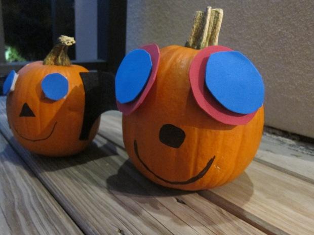 pumpkin-peepers-2