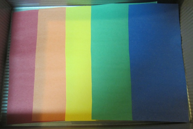 rainbow-sand-1