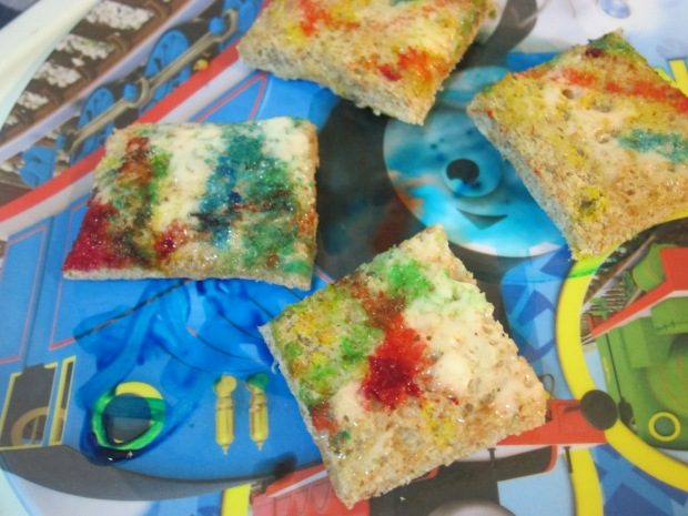 Rainbow Toast (5).JPG