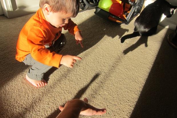 shadow-dancing-4