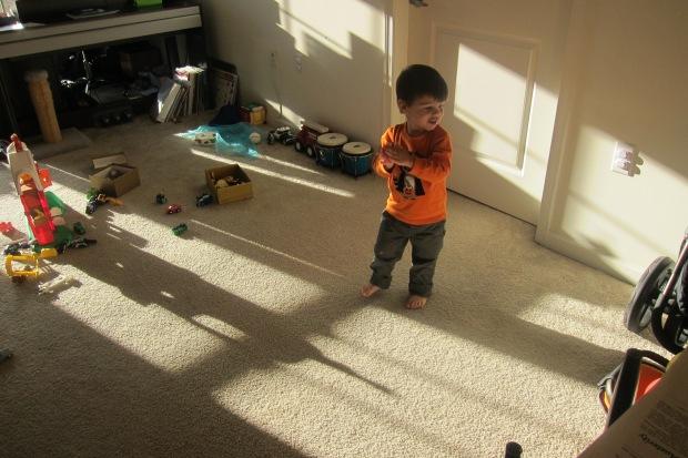 shadow-dancing-8