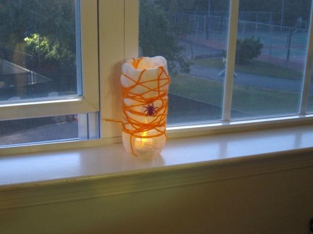 spider-lantern-5