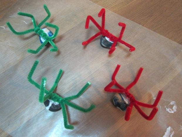spider-rocks-3
