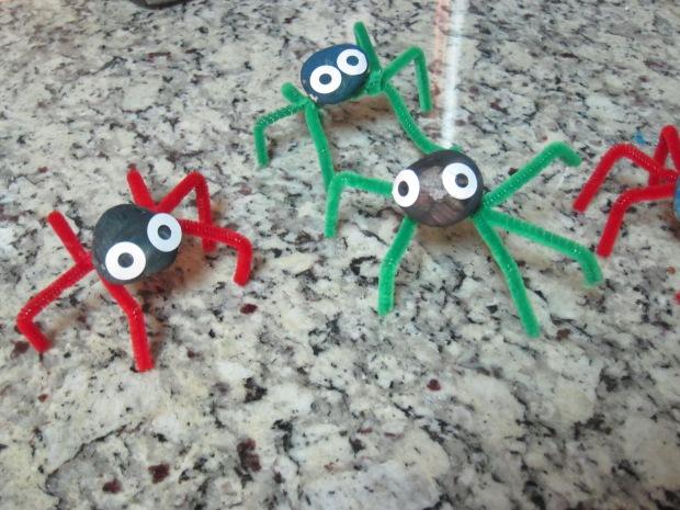 spider-rocks-4