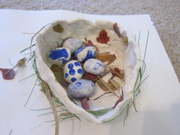birds-nest-9