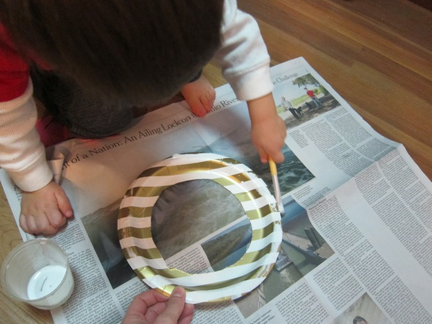 handprint-wreath-3