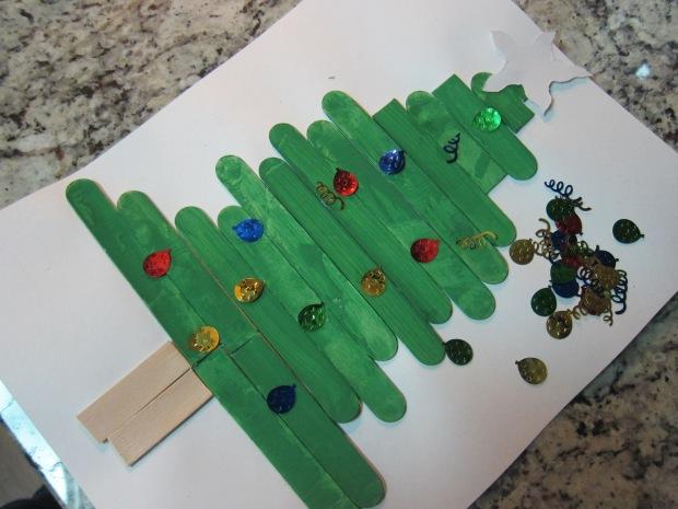 popsicle-tree-4
