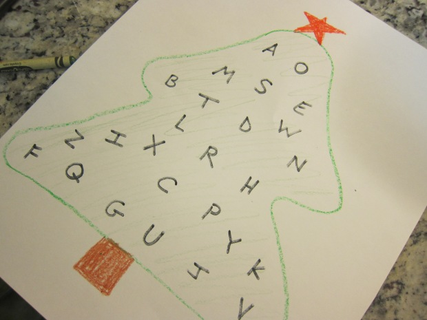 christmas-alph-1