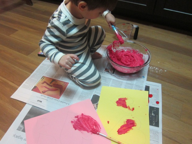puffy-paint-hearts-4
