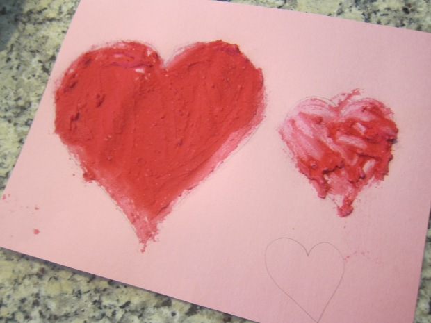 puffy-paint-hearts-5
