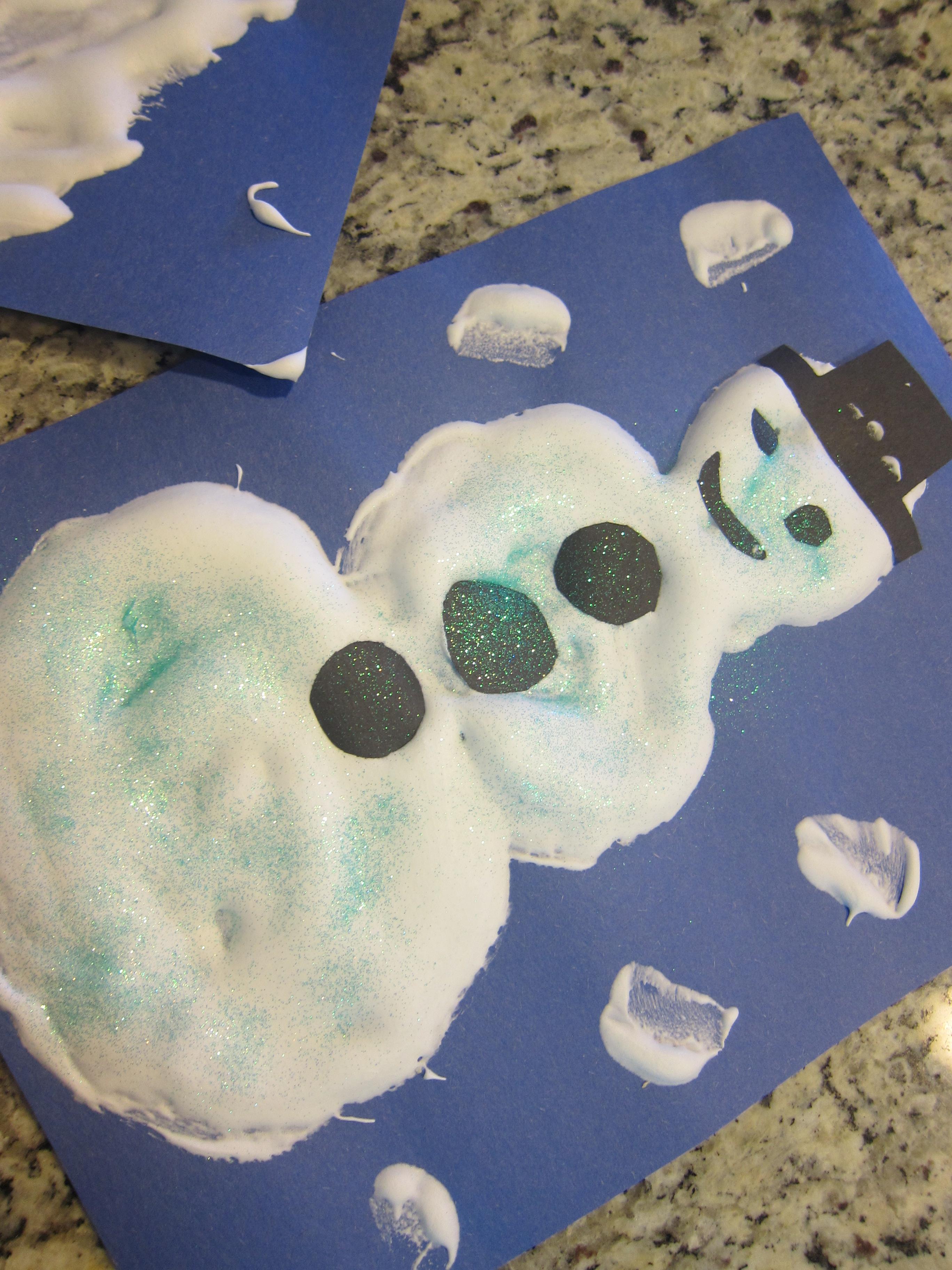 Snow Paint (6).JPG