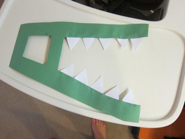 a-for-alligator-1