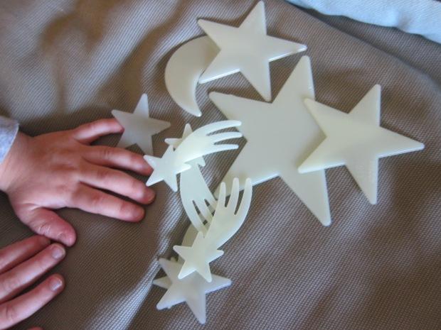 glitter-star-jars-1