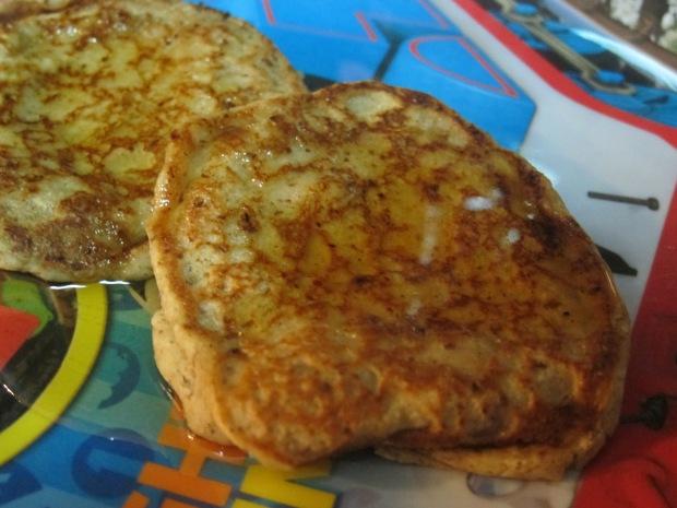 oatmeal-pancakes-3