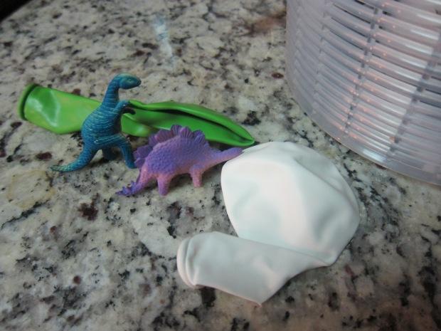 dinosaur-egg-2